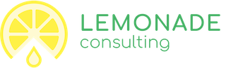 Lemonade Consulting